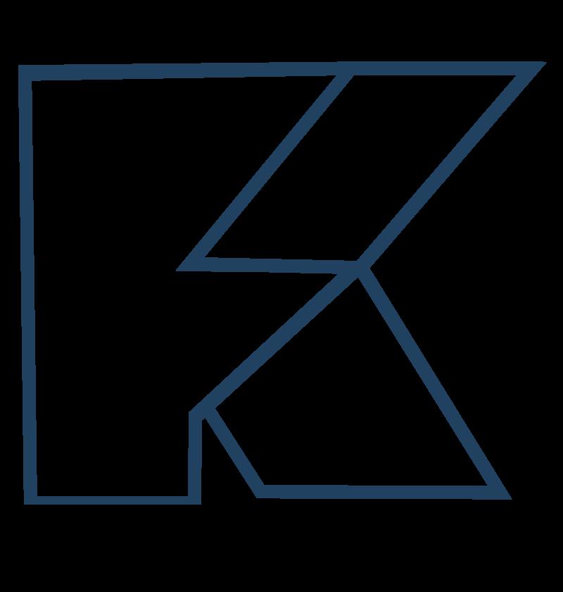 logo frewein-kazakbaev