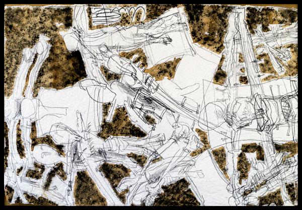 Beuys-Beuys